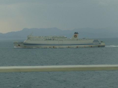 200812徳島036