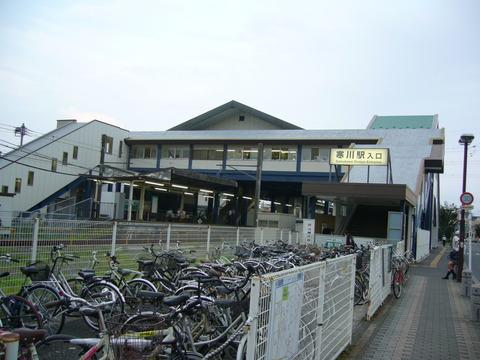 201407shimizusamukawa120