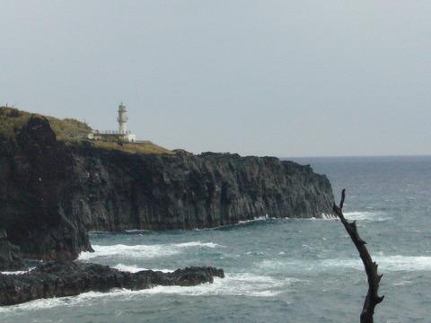 201210miyake164