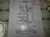 3月31日地図 - コピー - コピー