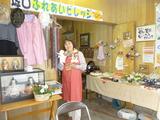 軒先市店舗永井さん