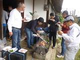 12月23日福知山1