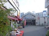 1月18日塚口駅北 - コピー