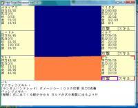 07f2c158.jpg