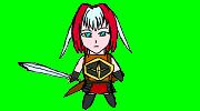rightsword_icon_sword