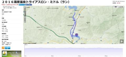 yubara_run