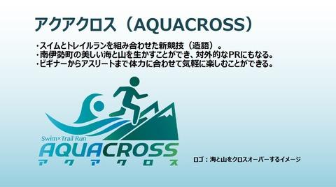 2016_acquacross_pre_02