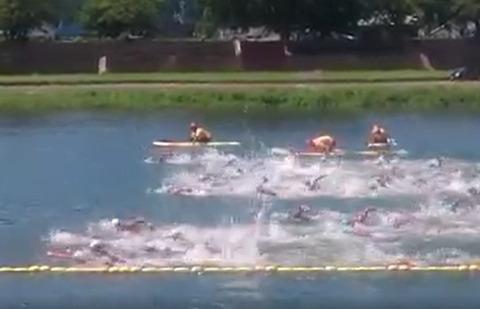 2017kyouto_swim