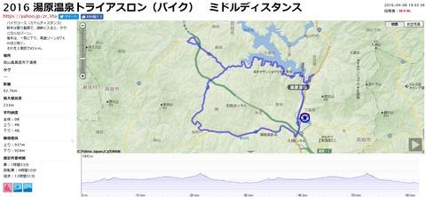 yubara_bike