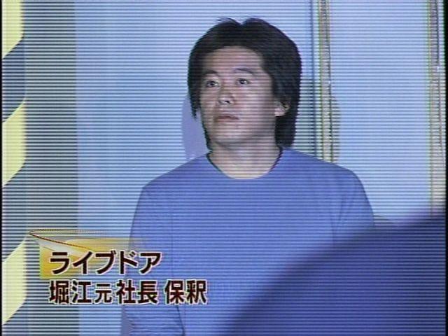 【話題】平均年収186万円…日本に現れた新たな「下層階級」の実情 YouTube動画>1本 ->画像>19枚