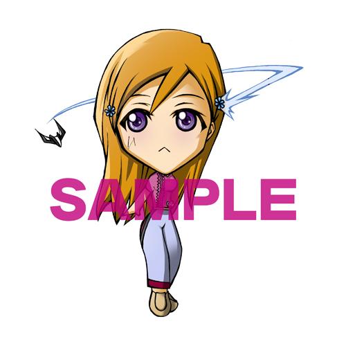 井上織姫の画像 p1_8