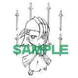 BLEACH_Byakuya_Sample