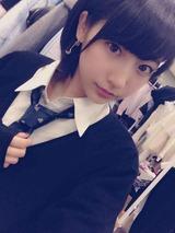 takeda_ex01