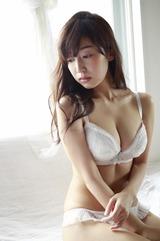 teradamiko3_2
