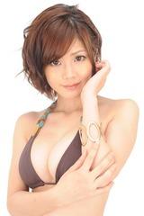 takamiya_ex03