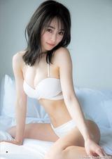 izumirika_b4