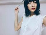 takeda_s3