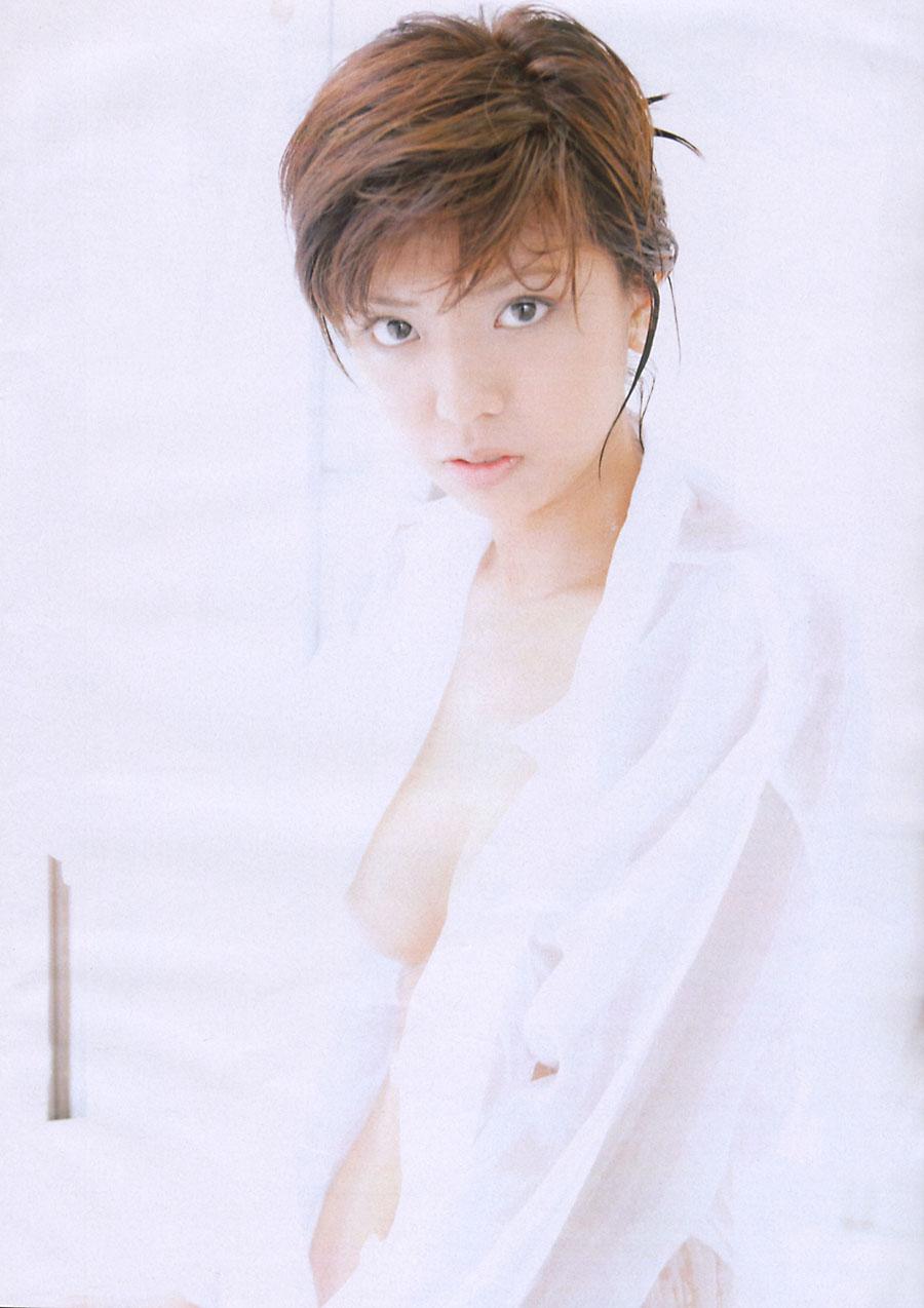 miyaji_ex09 web拍手を送る  今週の所長さんblog I