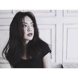 tanakamichiko_ex01