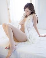 sugihara10_2