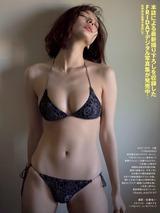 okadasayaka7_2