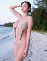 sugihara_ex12
