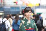 kagawamanawo3_2