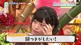 higashimura1_3