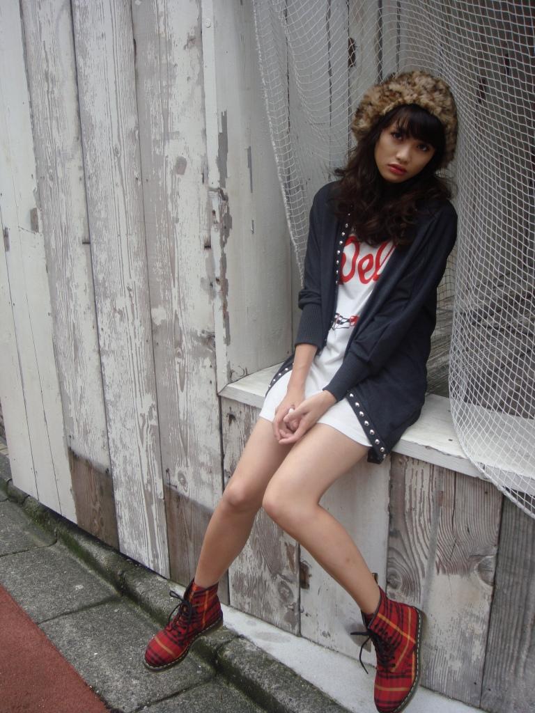 臼田あさ美の画像 p1_36