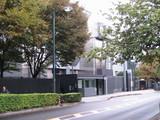 オーストラリア大使館2
