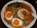 shichifukujin1
