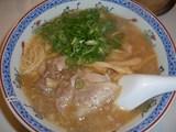 daiou1