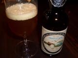 CHABUYA 自然酵母のオリジナルビール