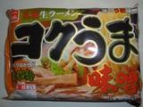 菊水 コクうま味噌