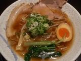 fuuka_kusatsu2