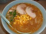 totochimaru1