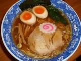 楼蘭 ラー麺