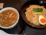麺屋風火 味噌つけ麺