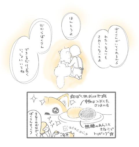 bokutookasann8