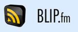 bliplogo