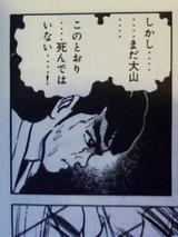 b329efd0.jpg