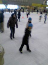 スケート1
