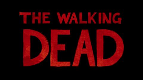The Walking Dead  - Episode 3