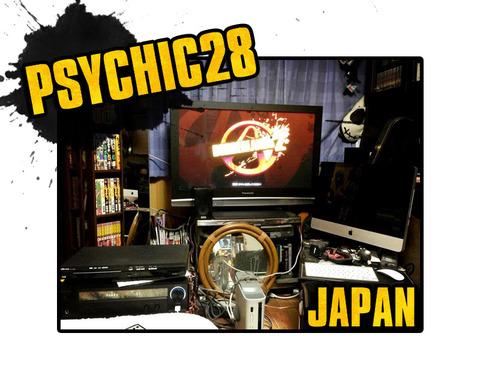 psychic28
