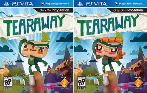 tearaway-box-art-51056732017620580472429769169164