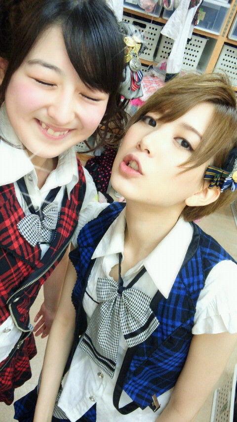 http://livedoor.blogimg.jp/atalter/imgs/5/2/52646f9f.jpg