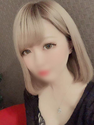 yuki-G3-300-400