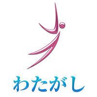 wata_logo_L1