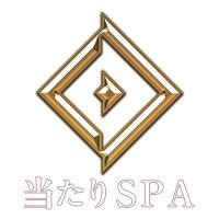 atari_logo_L1