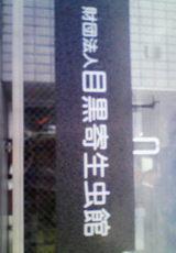 bb22726f.jpg